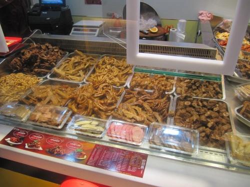 c food2