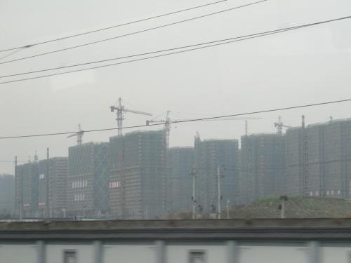 c housing