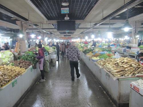 hz market2