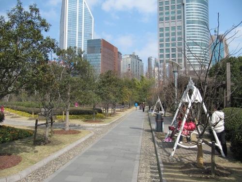 n peoples park3