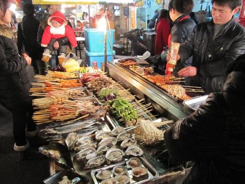 o market food2