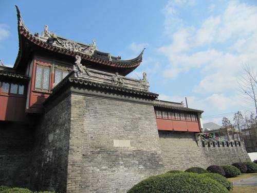 o wall temple 1