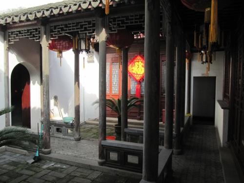 o wall temple 3