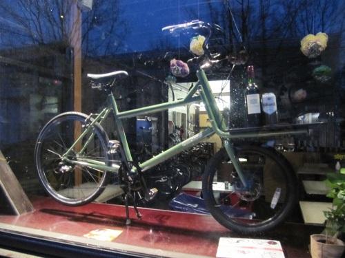 ballard bikeandwine