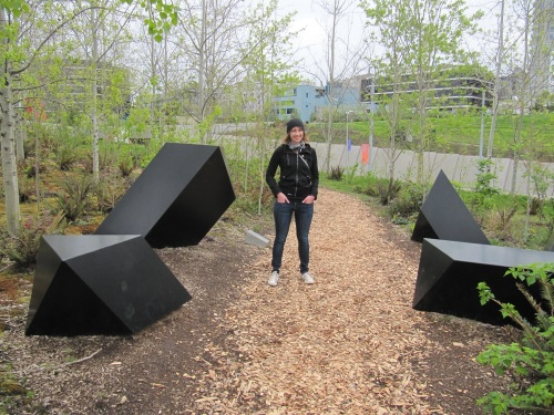 sculpture park4