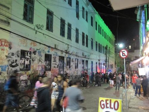 backstreets2