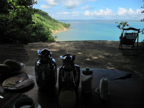 breakfastterrace