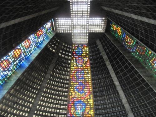 catedralmetro3