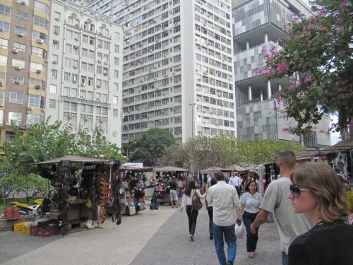 centro market