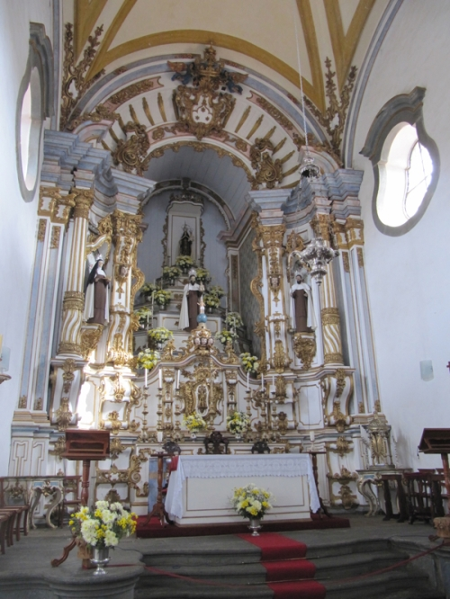 churches4