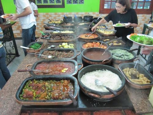 minerasfood