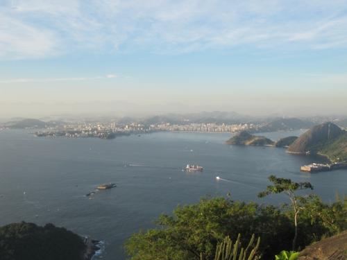 sl view bay