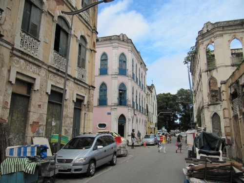 street como havana2
