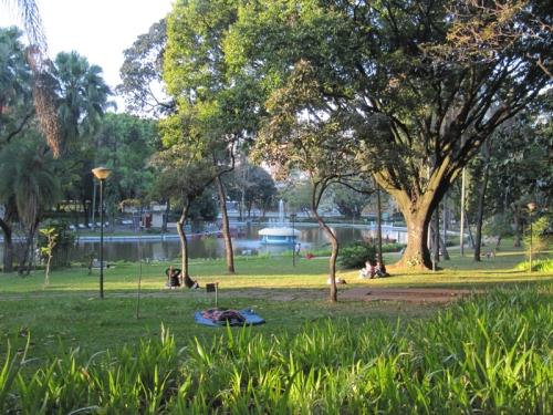 municipalpark2