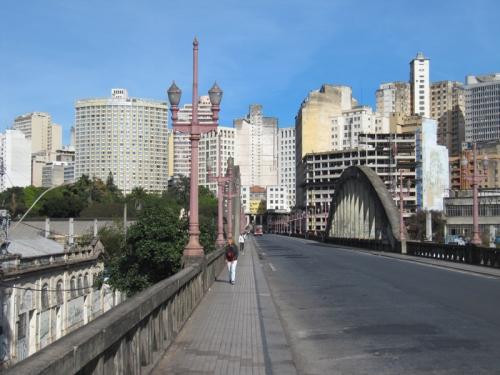 santateresaviaduct