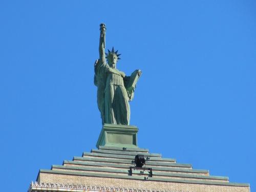 statuelib