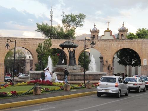 aqueductpark