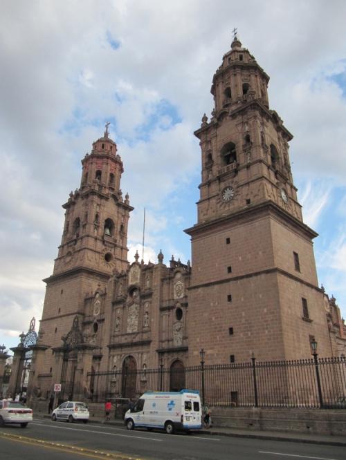 catedralday1