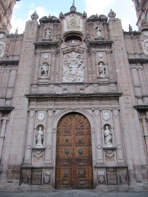 catedralday3