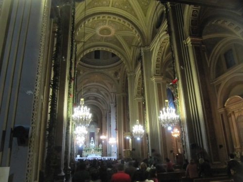 catedralinside1