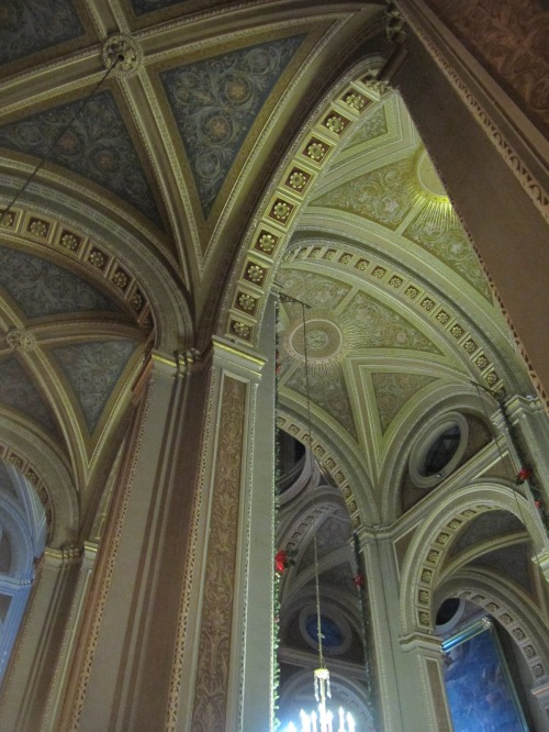 catedralinside2