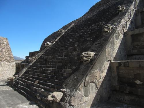 cit-temple