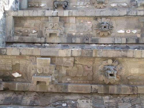 cit-temple2