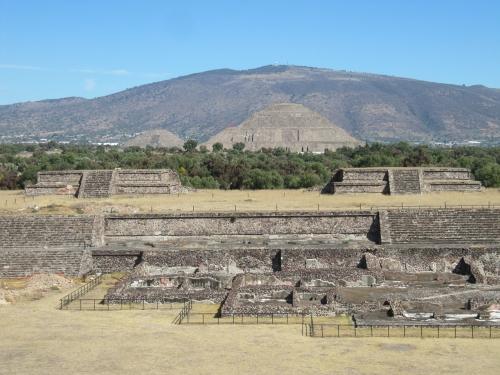 citadel2