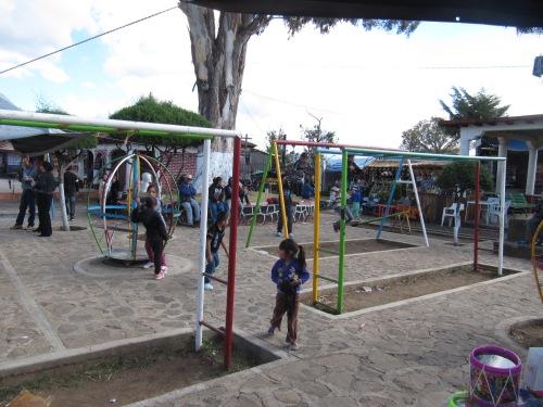 islaplayground