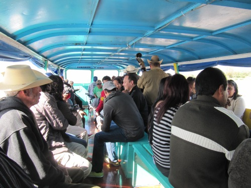 lagoboat2
