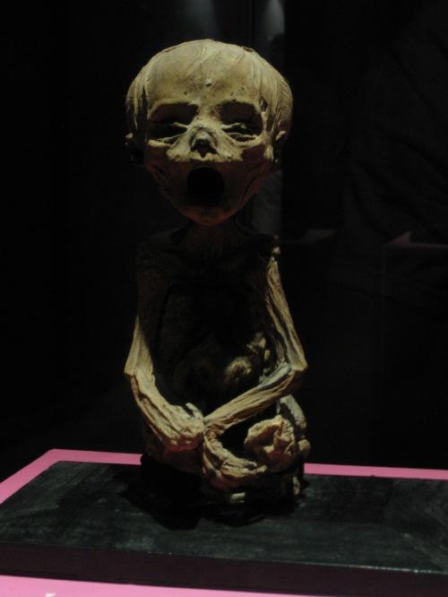 mummies4