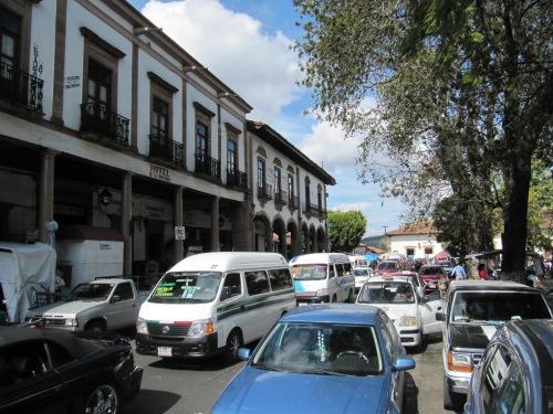 plazachica2
