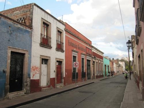 streetsmall