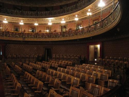 teatro1a