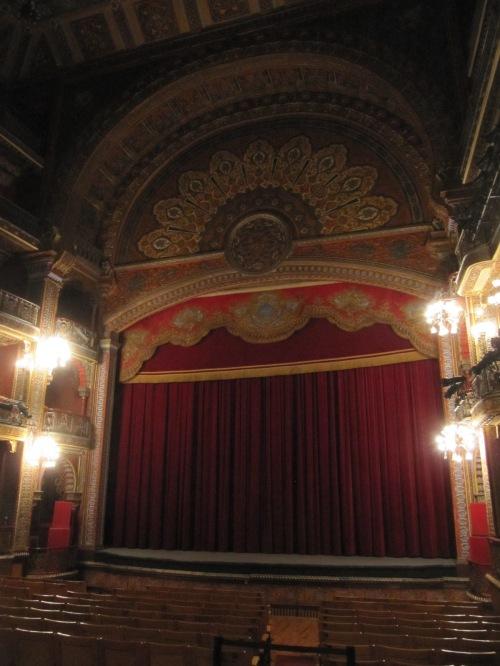 teatro1b
