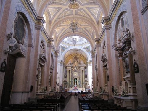 c churchb2