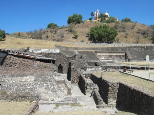 c ruins1