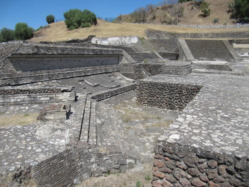 c ruins2