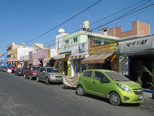 c street1