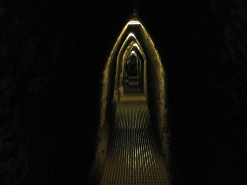 c tunnel1
