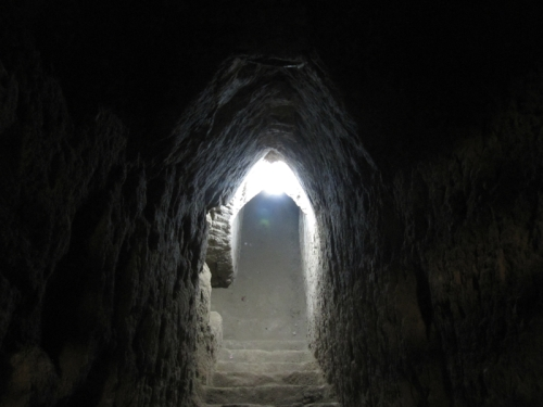 c tunnel2