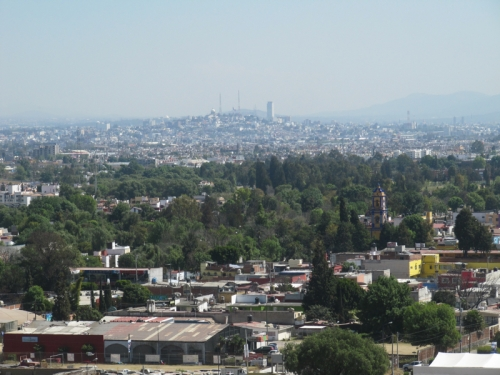 c view1