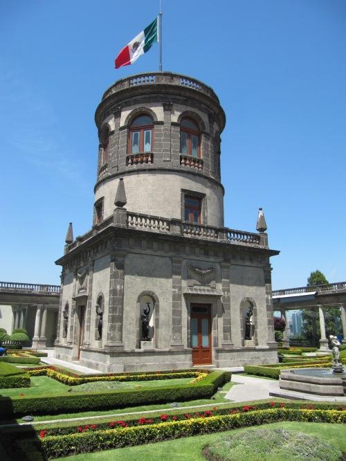 castillocenter