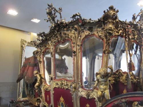 castillocoach2