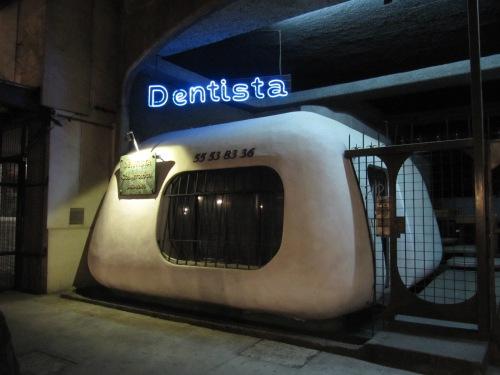 cond_dentist