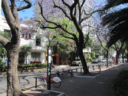 condstreet2