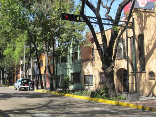condstreet5