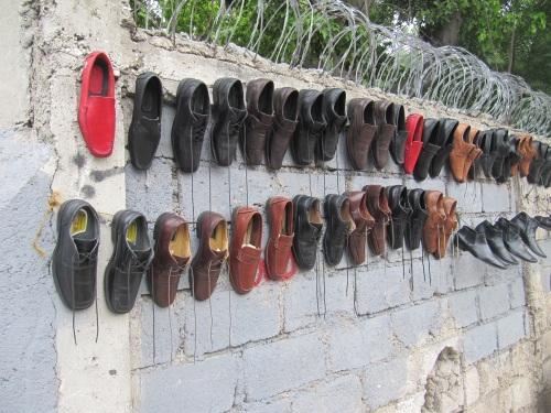 concreteshoes