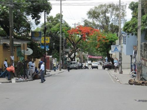 pvstreet