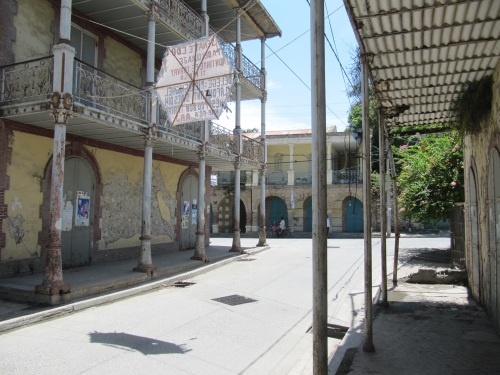 jacmel2